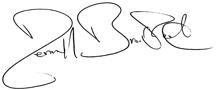 derrell-signature